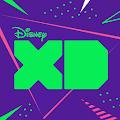 Disney XD - watch now!