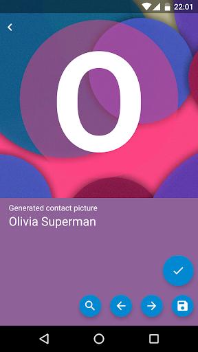 Micopi+ - screenshot
