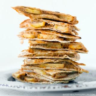 Wheat Apple Turnovers Recipes