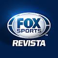 Free REVISTA FOX SPORTS SUR APK for Windows 8