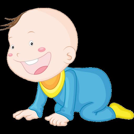 Android aplikacija Trudnoća i razvoj bebe na Android Srbija