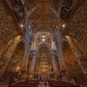 monasterio3.jpg