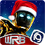 Real Steel World Robot Boxing for Lollipop - Android 5.0
