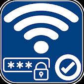 App Hack WIFI Password 2017 - Prank APK for Windows Phone