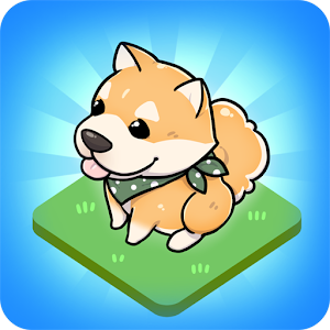 Merge Dogs For PC (Windows & MAC)
