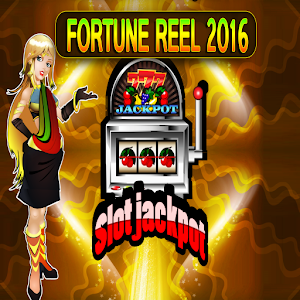 Fortune Real Slots Game
