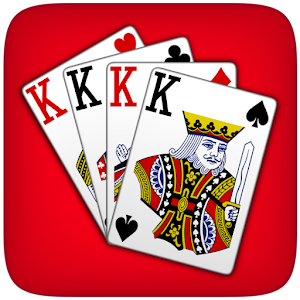 FreeCell Pro For PC