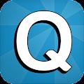 Free Quizwanie APK for Windows 8