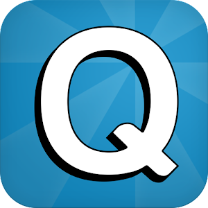 Quizwanie for PC-Windows 7,8,10 and Mac