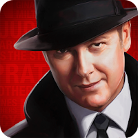 The Blacklist: Conspiracy For PC (Windows And Mac)