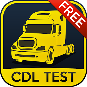 CDL Practice Test Free: CDL Test Prep For PC / Windows 7/8/10 / Mac – Free Download
