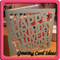 Free Download Greeting Card Ideas APK for Samsung