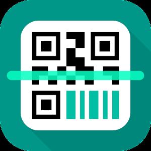 QR & Barcode Reader For PC (Windows & MAC)