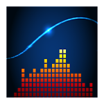 Audio Waves Music Equalizer APK Image