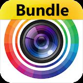 Download PhotoDirector - Bundle Version APK to PC