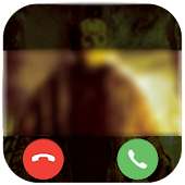 Download Fake call From Killer Jason Vid APK to PC