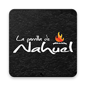 App La Parrilla de Nahuel APK for Windows Phone