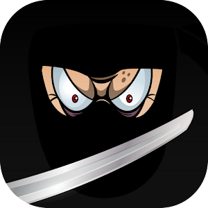 3D Silent Ninja Attack for PC-Windows 7,8,10 and Mac