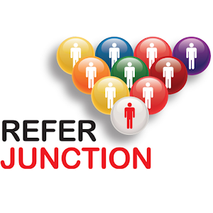 Refer Junction