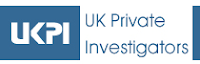 UK Private Investigators