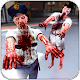 Zombie Shooting Mighty Battles 3D