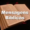 Mensagens Bíblicas APK for Bluestacks