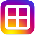 App Collage Photo Editor Ultra APK for Kindle