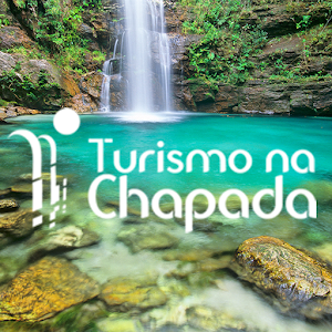 Download Chapada dos Veadeiros For PC Windows and Mac