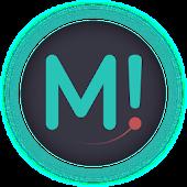 Mabo! - Discover people around APK for Ubuntu