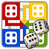 Ludo Game : 2018 Ludo Star Game
