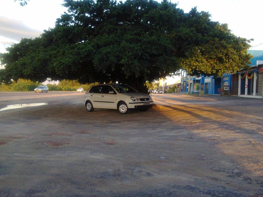 Terreno, Guarujá, Porto Alegre (TE0355) - Foto 3