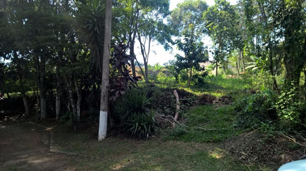Terreno residencial à venda, Chácara Bela Vista, Mairiporã - TE0041.