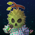 The Mask Singer - Tiny Stage APK for Ubuntu