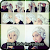 Hijab Style Inspirations file APK Free for PC, smart TV Download