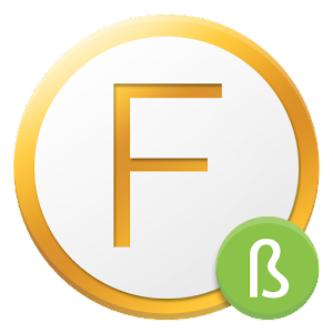 Fantom Coin App - FCN wallet