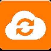 App Orange Cloud APK for Windows Phone
