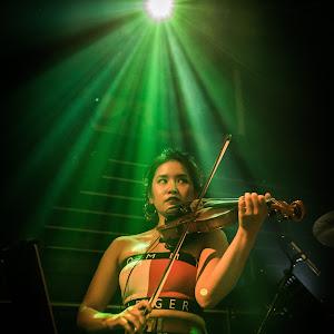 Orchestra 110-1.jpg