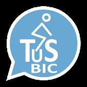 App Tusbic Santander APK for Windows Phone