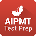AIPMT Preparation & Coaching APK for Lenovo