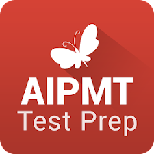 AIPMT Preparation & Coaching