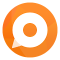 ОК Messages APK for Ubuntu
