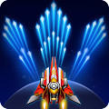 Game Infinite Shooting: Galaxy Attack apk for kindle fire