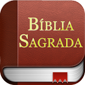Download Bíblia Sagrada Grátis APK to PC