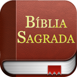 biblia sagrada - photo #17
