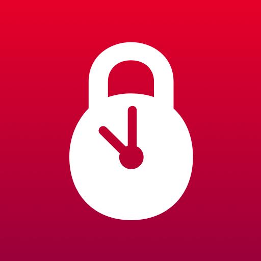 Android aplikacija Vip DečjaZona – Aplikacija za roditeljsku kontrolu na Android Srbija