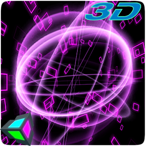 Cover art Abstract Gyro Ultimate