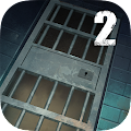 Game Prison Escape Puzzle apk for kindle fire