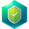 Kaspersky Antivirus & Security for Lollipop - Android 5.0