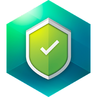 Kaspersky Mobile Antivirus: Segurança & AppLock For PC Download (Windows 10,7/Mac)