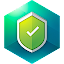 Download Android App Kaspersky Antivirus & Security for Samsung